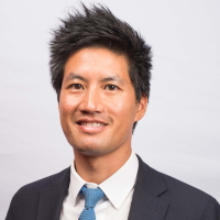 Emmanuel Wang | Head of the Biometrics Taskforce | Secure Identity Alliance » speaking at Identity Week Asia