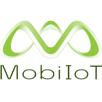 MobiIoT, exhibiting at Seamless East Africa 2020 Virtual