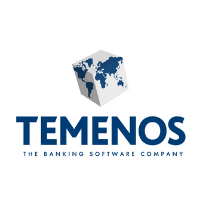 Temenos at Seamless East Africa 2020
