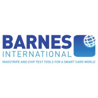 Barnes International at Seamless East Africa 2020