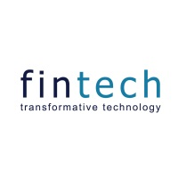 Fintech International Ltd, exhibiting at Seamless East Africa 2020