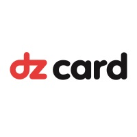 DZ Card Africa at Seamless East Africa 2020