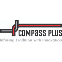 Compass Plus Ltd, exhibiting at Seamless East Africa 2020 Virtual