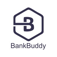 BankBuddy.ai at Seamless East Africa 2020