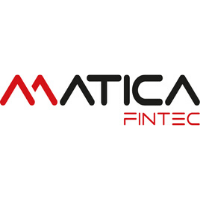 Matica Technologies FZE at Seamless East Africa 2020