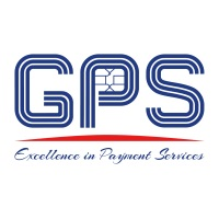 Global Payment Services - G.P.S. at Seamless East Africa 2020