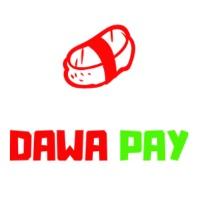 DawaPay at Seamless East Africa 2020