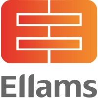 Ellams Products Ltd, exhibiting at Seamless East Africa 2020 Virtual
