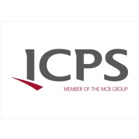 ICPS at Seamless East Africa 2020