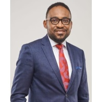 Lanre Bamisebi | Group Director IT and Operations | Equity Bank » speaking at Seamless East Africa