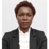 Winnie Sergon | ICT Manager | Boresha SACCO » speaking at Seamless East Africa