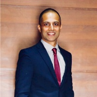 Fawzan Chaudhri | Head Of Industry | NCBA Bank » speaking at Seamless East Africa