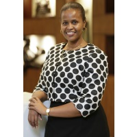Nathalie Ngatia | Head of Alliances & Strategic Partnerships | Standard Chartered Bank » speaking at Seamless East Africa