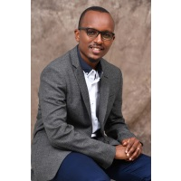 Eliud Mungai | Country Lead | Carbon » speaking at Seamless East Africa