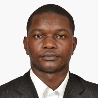 Geoffrey Kangwana | Actuarial and Analytics Manager | Jubilee Insurance Company » speaking at Seamless East Africa