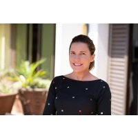 Hillary Miller-Wise | Chief Executive Officer | Tulaa » speaking at Seamless East Africa