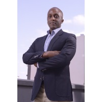 Ivan Mbowa | Regional General Manager | Tala » speaking at Seamless East Africa