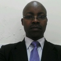 Joachim Kinyua | Business Transformation Manager | I&M Bank » speaking at Seamless East Africa