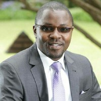 Kenneth Korwa | Manager, Product Development - Cash Management | NCBA Bank » speaking at Seamless East Africa