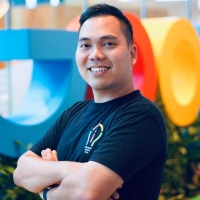Steven Sutantro | Ed-Tech Consultant And Google Certified Trainer | REFO Indonesia » speaking at EduTECH Asia