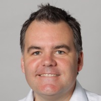 Greg Port | Head of ICT Integration/Acting Head of Library Services | All Saints College » speaking at EduTECH Asia