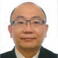Kok Hong Chan
