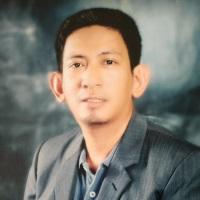 Diosdado Jr. Santiago | Global Brand Ambassador - CAR | GO PHILIPPINES » speaking at EduTECH Asia