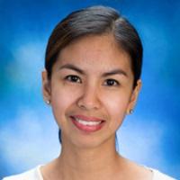 Edvie Baral | ESL Teaching Assistant | International School Manila » speaking at EduTECH Asia