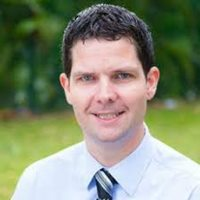 Craig Kemp   Owner And Global Edtech Consultant   Ignite EdTech » speaking at EduTECH Asia