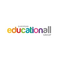 European EducationAll Group at EduTECH Asia 2020