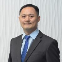 Sian Lun Lau | Associate Dean & HoD | Sunway University » speaking at EduTECH Asia