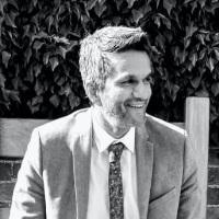 Atif Hussain | Director of IT | Spratton Hall School » speaking at EduTECH Asia