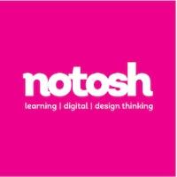 Notosh (Australia) at EduTECH Asia 2020