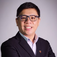 Chee Leong Lim   Director, LID   Taylor's University » speaking at EduTECH Asia
