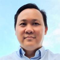 Bruce Lee Xia Sheng | Assistant Professor | Heriot-Watt University Malaysia » speaking at EduTECH Asia