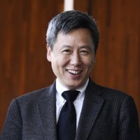 Yong Zhao | Professor in Educational Leadership | University of Melbourne » speaking at EduTECH Asia
