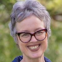 Giselle Byrnes | Provost | Massey University » speaking at EduTECH Asia
