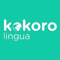 Kokoro Lingua at EduTECH Asia 2020