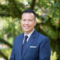 John Fong | President & Chief Executive Officer | JF & Associates Global Consultancy » speaking at EduTECH Asia