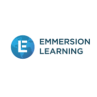 Emmersion Learning at EduTECH Asia 2020