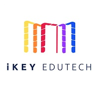 iKEY EDUTECH at EduTECH Asia 2020