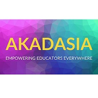 AkadAsia at EduTECH Asia 2020