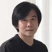 Kian Bee Ng | Head for Digital Learning | Nanyang Technological University (NTU) - Singapore » speaking at EduTECH Asia
