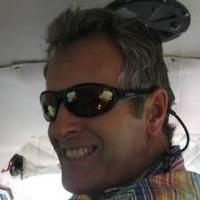 Karl Easton | Digital Tech Coordinator | Kellyville Ridge Public School » speaking at EduTECH Asia