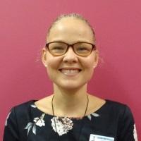 Danni Mattiazzo | Head of Curriculum & Assessment | Larrakeyah Primary School » speaking at EduTECH Asia