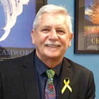 Rick Collister