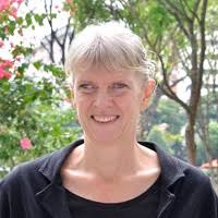Esther Fink | Learning Technologies Specialist | James Cook University Singapore » speaking at EduTECH Asia