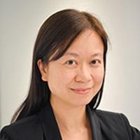 Barbara Tam
