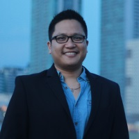 Jay Michael Jaboneta | Managing Director, Nexus Innovation Labs | De La Salle University Lipa » speaking at EduTECH Asia