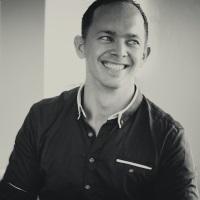 Sascha Funk | Lecturer | Thammasat University » speaking at EduTECH Asia